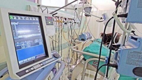 Mortes por covid de pacientes sem comorbidades já são mais de 20% em MS