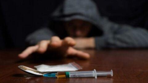 Semana Estadual de Prevenção às Drogas debate dependência química nesta quarta-feira