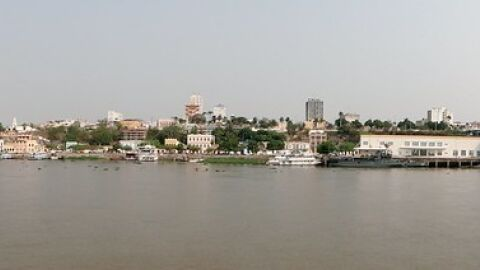 Corumbá: frio de 9°C chega na quinta-feira, dia 29 de julho