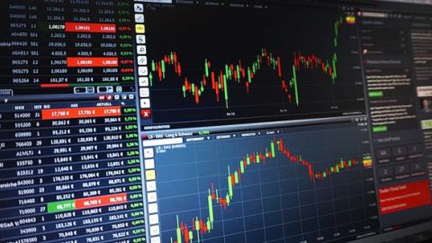 Pequenas variações no mercado mundial podem ter grandes impactos na economia a nível local