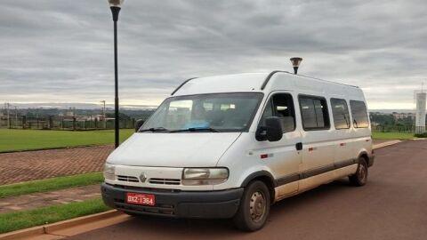 Agepan e órgãos de segurança e trânsito reforçam operação contra transporte clandestino