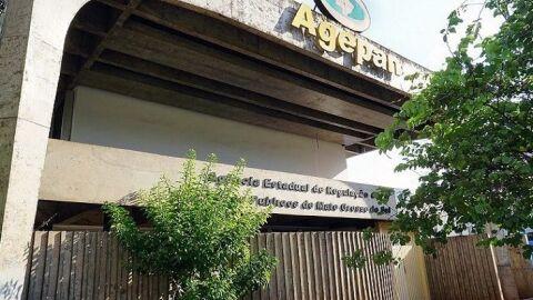 Agepan retoma fiscalização programada e verifica serviço de saneamento em 3 municípios
