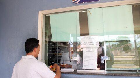 Secretaria de Saúde esclarece que pode haver falta de alguns medicamentos nas unidades