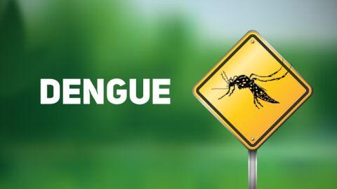 Boletim semanal aponta 12 casos suspeitos de Dengue em Três Lagoas