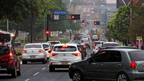 Prazos para regularização de infrações, veículos e habilitação voltam a ser cobrados