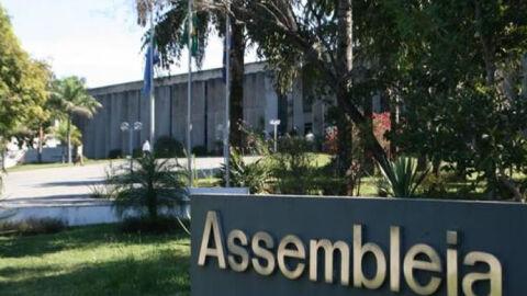 Kemp pede rescisão de administração terceirizada em Hospital Regional de Ponta Porã