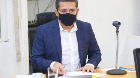 CPI's regionais querem expôr irregularidades da Energisa e Consórcio Guaicurus