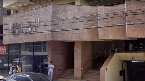 Concurso público do CRTR abre 30 vagas em MS e MT com salário de R$ 2,2 mil