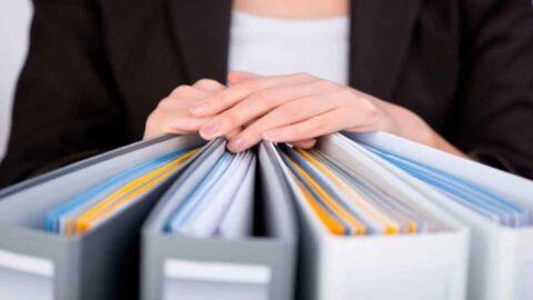 Oficina da Esap traz esclarecimentos sobre a gestão documental do Governo do Estado