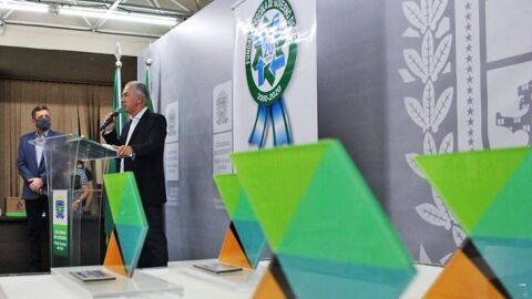 Inscrições para o Prêmio de Inovação na Gestão Pública seguem abertas