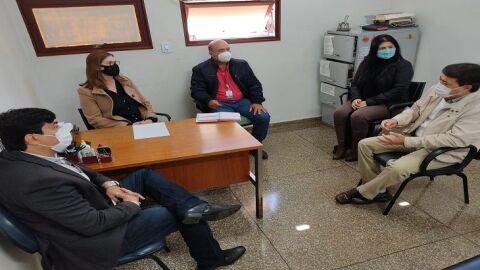 Hemosul Nova Andradina terá campanha de coleta de sangue a partir de setembro
