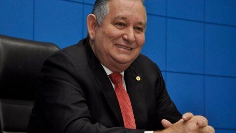 Matéria institui campanha permanente de preservação do Cerrado em MS