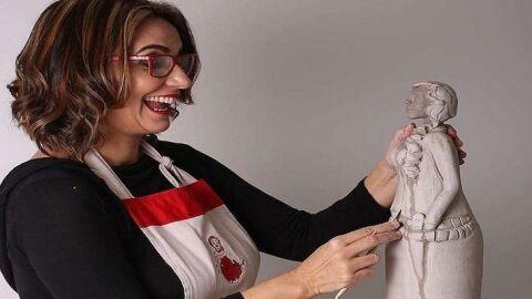 Artesãos do Estado veem concurso da Fundação de Cultura como oportunidade de reconhecimento