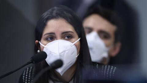 Idosos não sabiam que eram cobaias, diz advogada de médicos da Prevent