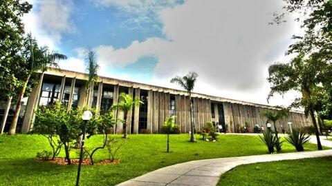 24ª Conferência da Unale é lançada na ALEMS nesta quarta-feira