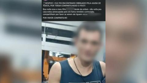 Ninguém nota funcionário com deficiência, preso 36 horas em elavador do Carrefour