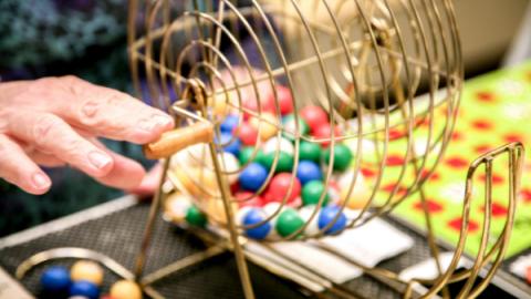 Video bingo: o que é, como jogar e suas vantagens