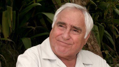 Revolucionário, ator Luis Gustavo morre aos 87 anos; 'faleceu em casa'