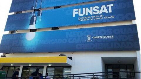 Campo Grande tem mais de 2,1 mil vagas de emprego em oferta