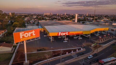 Supermercados abrem 88 vagas para contratação imediata