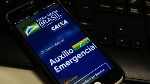 Auxílio emergencial 2021 chega ao fim em menos de dois meses