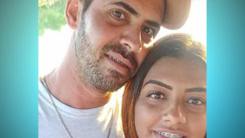 """Acusado de matar ex-esposa grávida, filho de vereador se entrega; """"deu 6 tiros"""""""
