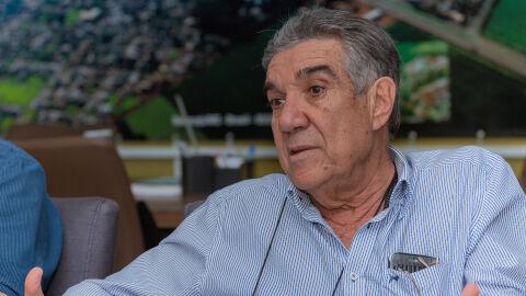 Ex-prefeito acusado em esquema de R$ 23 milhões vai para casa