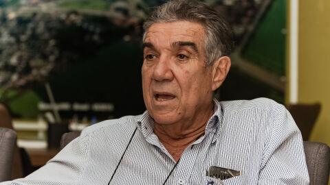 Vaza lista: Maurílio Azambuja, ex-secretário e outros 6 devem ser presos em MS