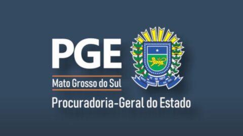 PGE publica minutas-padrão sobre doações de bens móveis