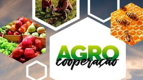 Campanha quer conscientizar para produção de alimentos seguros e seus benefícios