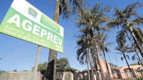 SAD divulga resultado preliminar de processo seletivo da Ageprev
