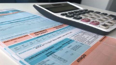 Novas leis estaduais promovem educação e bem estar econômico-social em MS