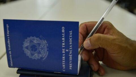 Fundação do Trabalho oferta 1.953 vagas de emprego em Mato Grosso do Sul