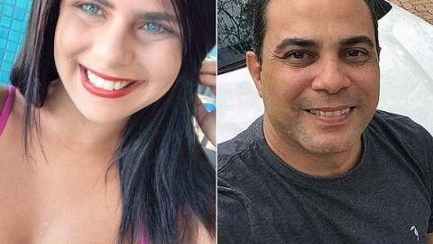 Kezia, do clipe 'Na Cachoeira', é baleada e arrastada pelos corredores de condomínio