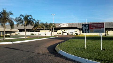 JBS oferta 60 vagas de emprego para Campo Grande