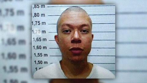 DJ Ivis deixa a cadeia após 3 meses preso acusado de espancar a esposa