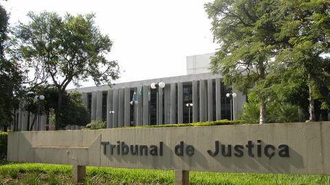Tribunal de Justiça abre 20 vagas em MS com salário de até R$ 12,1 mil