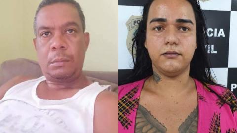 """Miguel foi espancado até a morte após """"fake news"""" de estupro, diz Polícia"""