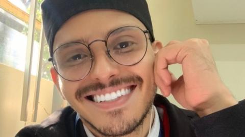 Quem matou o cirurgião dentista Gustavo Lima?