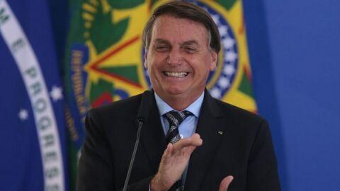 Bolsonaro diz que Petrobras só dá 'dor de cabeça'