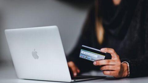 Opinião do cliente e aplicativos móveis estão entre os principais propulsores do e-commerce nacional