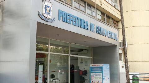 Inscrições para 440 vagas na Prefeitura encerram nesta sexta (29.out)