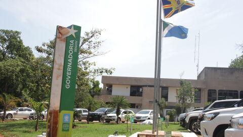 Com salário de R$ 25 mil, estão abertas vagas para procurador do Estado