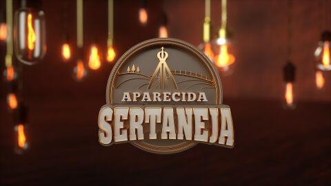 """""""Aparecida Sertaneja"""" completa oito anos e traz Teodoro & Sampaio no especial de aniversário"""