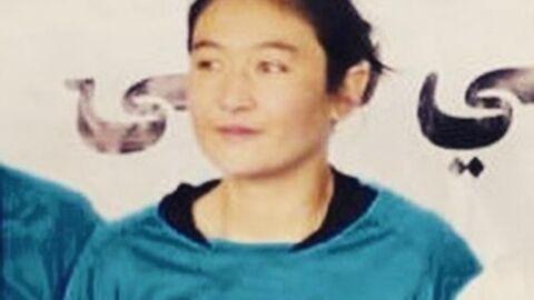 Vítima do Talibã, fotos de jogadora decapitada supostamente circulam no Afeganistão