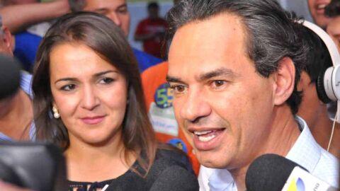Trunfo do PSD, Marquinhos não vai apequenar candidatura