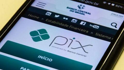 Começa hoje: Pix muda regras para transferências das 20h às 6h
