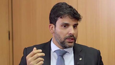 Linguagem neutra proibida pelo governo em projetos financiados pela Rouanet
