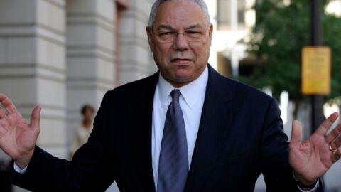 Colin Powell, 1º secretário de Estado negro dos EUA, morre de Covid-19