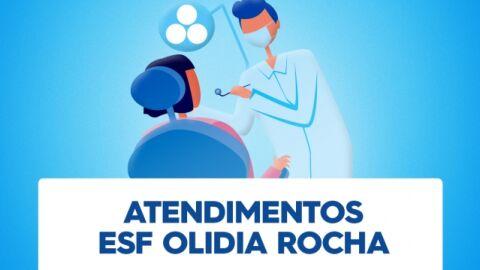 Maracaju terá plantão odontológico, confira os horários para este sábado (16)
